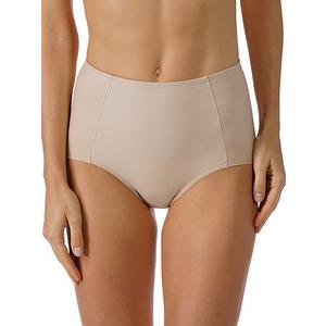 MEY Shape Taillenslip Nova Cream Tan