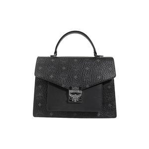 MCM Tasche - Handtasche Patricia