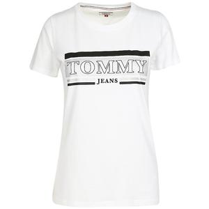 TOMMY JEANS T-Shrit