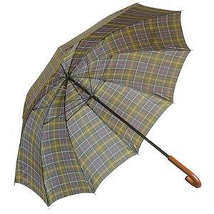 BARBOUR Regenschirm