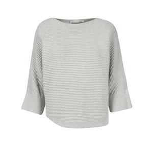 OUÍ Pullover