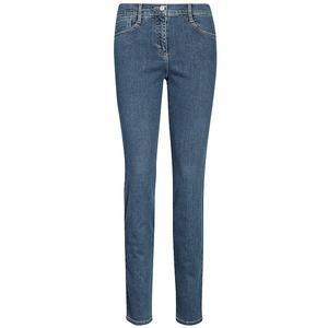 BRAX Jeans Skinny-Fit Shakira
