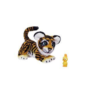HASBRO FurReal Friends - Tyler der Königstiger