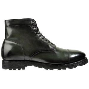 OFFICINE CREATIVE Boots Aspen