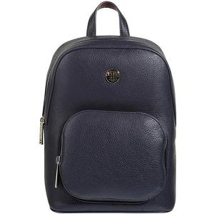 TOMMY HILFIGER Rucksack TH Core