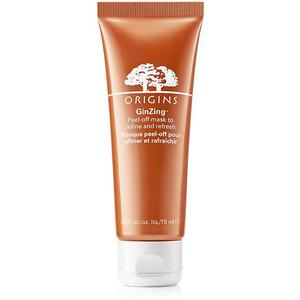 ORIGINS GinZing™ - Peel Off Mask 75ml