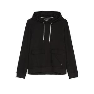 MARC O'POLO Loungewear Kapuzensweater