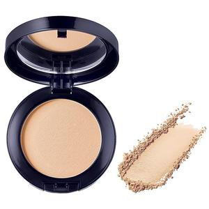 ESTÉE LAUDER Puder - Perfectly Pressed Powder (01 Light)