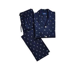 POLO RALPH LAUREN Pyjama