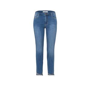 BRAX Jeans Slim Fit Shakira S 7/8