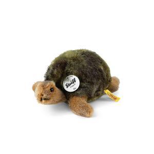 Slo Schildkröte 20cm