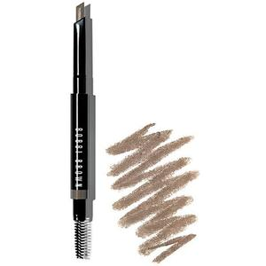 BOBBI BROWN Augenbrauen - Perfectly Defined Long-Wear Brow Pencil (01 Blonde)