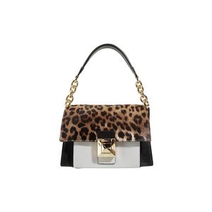 FURLA Ledertasche - Minibag Diva