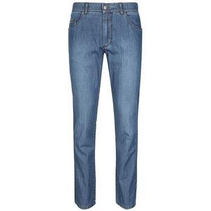EUREX Jeans Straight-Fit Pep 350