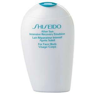 SHISEIDO Sun Care After Sun Intensive Recovery Emulsion 150ml