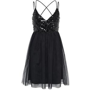 ONLY Kleid Zillie