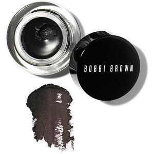BOBBI BROWN Long-Wear Gel Eyeliner (27 Caviar Ink)