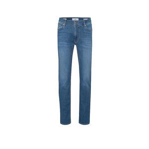 BRAX Jeans Slim Fit Chuck