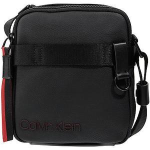 CALVIN KLEIN JEANS Tasche - Minibag City Active