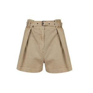 MARC O'POLO Short Modern Fit