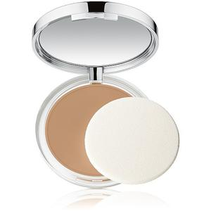 CLINIQUE Make Up - Almost Powder SPF15 (06 Deep)