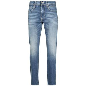 MAC Jeans Straight-Fit Ben