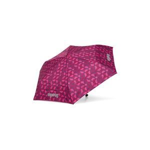 ERGOBAG Regenschirm NachtschwärmBär