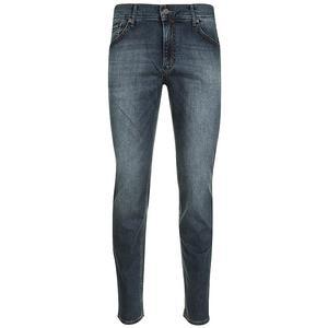 BRAX Jeans Modern-Fit Chuck - HI Flex