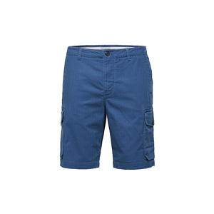 SELECTED Short SLHMARCOS