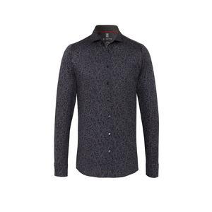 DESOTO Jerseyhemd