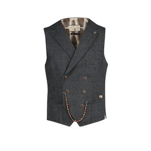 CG Gilet Slim-Fit Mathew