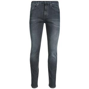 BOSS BUSINESS Jeans Slim-Fit Delaware
