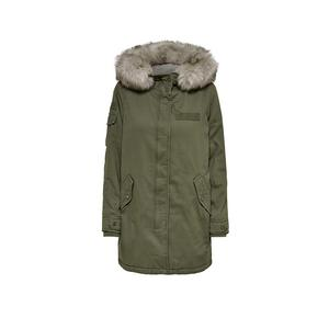 ONLY Parka ONLMAY