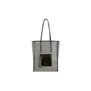 MARC CAIN Tasche - Shopper
