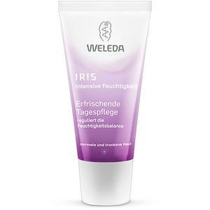 WELEDA Iris - Tagespflege 30ml
