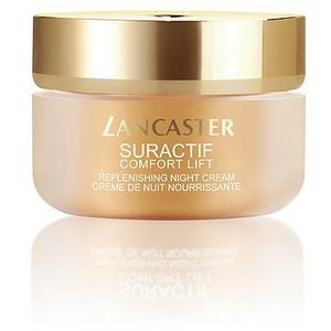 LANCASTER Suractif Comfort Lift Replenishing Night Cream Suractif Complex 50ml