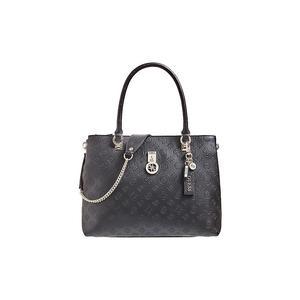 GUESS Tasche - Shopper Ninnette