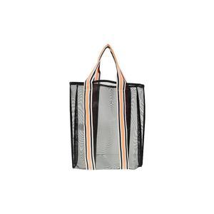 SOMEDAY Shopper Batias Bag