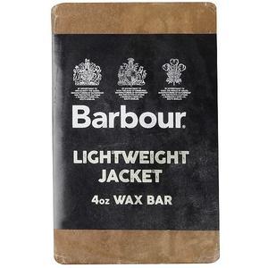 BARBOUR Lightweight Jacket Wax-Dressing 75g