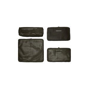 HORIZN STUDIOS Packing Cubes (Dark Olive)