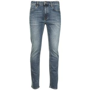 MARC O'POLO Jeans Shaped-Fit Kemi