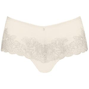 MEY Panty Luxurious (Champagner)