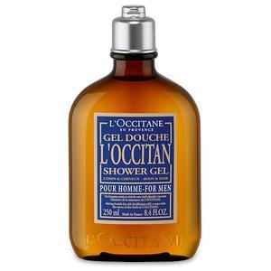L'OCCITANE Pour Homme Duschgel 250 ml