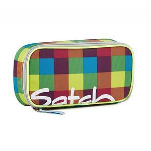 SATCH Schlamperbox Beach Leach