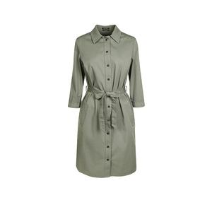 MARC O'POLO Kleid Straight-Fit
