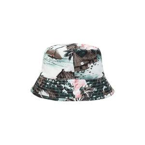 TOMMY HILFIGER Hut - Bucket Hat