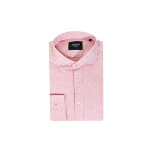 JOOP Leinenhemd Modern Fit Hanjo
