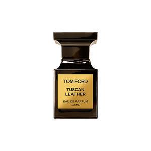 TOM FORD Tuscan Leather Eau de Parfum 30ml