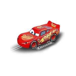 CARRERA Digital 132 - Disney Pixar Cars 3 - Lightning McQueen