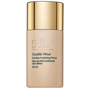ESTÉE LAUDER Double Wear Flawless Hydration Primer SPF45
